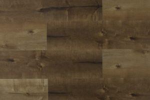 bermuda-collection-wpc-spanish-taupe-flooring-3