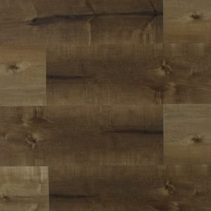 bermuda-collection-wpc-spanish-taupe-flooring-3