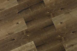 bermuda-collection-wpc-spanish-taupe-flooring-6