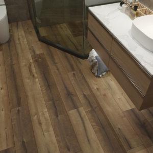 bermuda-collection-wpc-spanish-taupe-flooring-9