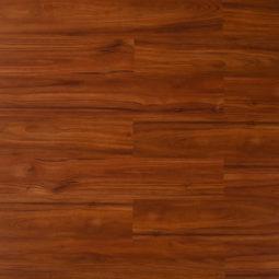 Casa Bonita Collection LVT Casa Rosedale Flooring