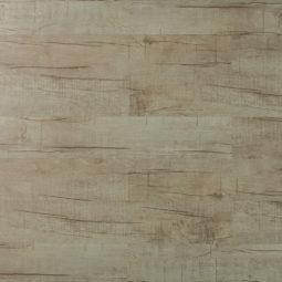 Casa Bonita Collection LVT Casa Almond Flooring
