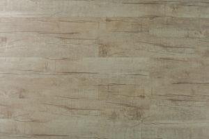 casa-bonita-collection-lvt-casa-almond-flooring-1