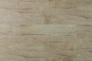 casa-bonita-collection-lvt-casa-almond-flooring-2