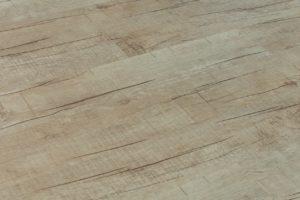 casa-bonita-collection-lvt-casa-almond-flooring-3