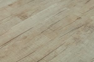 casa-bonita-collection-lvt-casa-almond-flooring-4