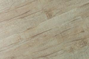 casa-bonita-collection-lvt-casa-almond-flooring-5