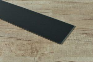 casa-bonita-collection-lvt-casa-almond-flooring-6