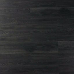 Casa Bonita Collection LVT Casa Ebony Flooring
