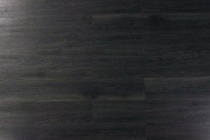 casa-bonita-collection-lvt-casa-ebony-flooring-1