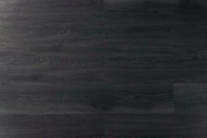 casa-bonita-collection-lvt-casa-ebony-flooring-2