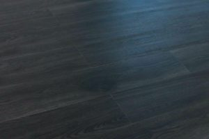 casa-bonita-collection-lvt-casa-ebony-flooring-3