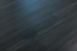 casa-bonita-collection-lvt-casa-ebony-flooring-4