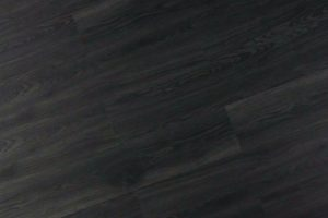 casa-bonita-collection-lvt-casa-ebony-flooring-5
