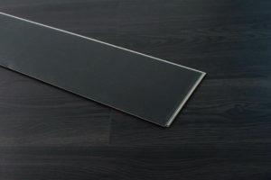 casa-bonita-collection-lvt-casa-ebony-flooring-6