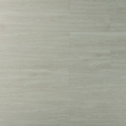 Casa Bonita Collection LVT Casa Maple Flooring