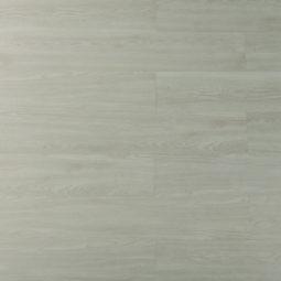 Casa Bonita Collection LVT Casa Maple Flooring