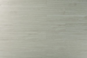 casa-bonita-collection-lvt-casa-maple-flooring-1