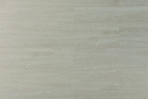 casa-bonita-collection-lvt-casa-maple-flooring-2