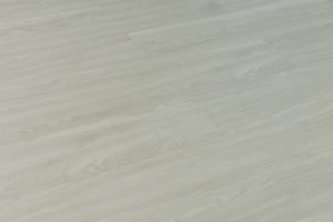 casa-bonita-collection-lvt-casa-maple-flooring-3