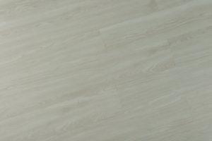 casa-bonita-collection-lvt-casa-maple-flooring-5