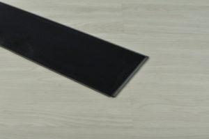 casa-bonita-collection-lvt-casa-maple-flooring-6