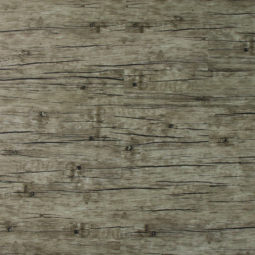 Casa Bonita Collection LVT Casa Pitch Mocha Flooring