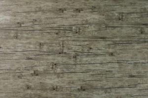 casa-bonita-collection-lvt-casa-pitch-mocha-flooring-1