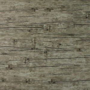 casa-bonita-collection-lvt-casa-pitch-mocha-flooring-1