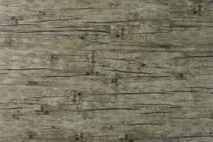 casa-bonita-collection-lvt-casa-pitch-mocha-flooring-2