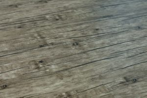 casa-bonita-collection-lvt-casa-pitch-mocha-flooring-3