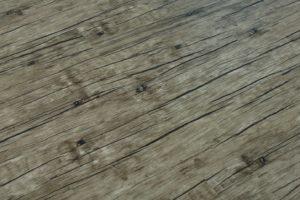 casa-bonita-collection-lvt-casa-pitch-mocha-flooring-4
