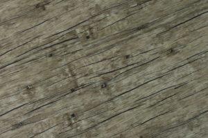 casa-bonita-collection-lvt-casa-pitch-mocha-flooring-5