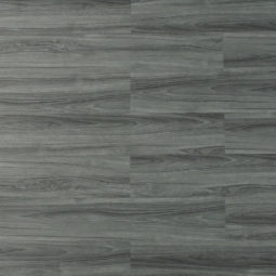 Casa Bonita Collection LVT Casa Stonegrey Flooring