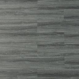 Casa Bonita Collection LVT Casa Stonegrey Flooring