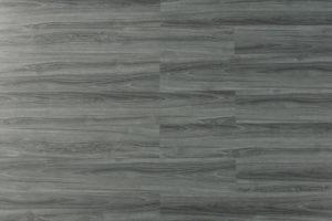casa-bonita-collection-lvt-casa-stonegrey-flooring-1