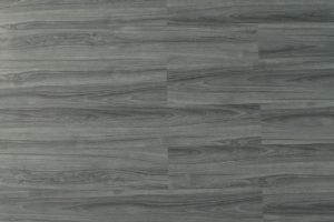 casa-bonita-collection-lvt-casa-stonegrey-flooring-2