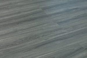 casa-bonita-collection-lvt-casa-stonegrey-flooring-4