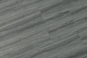 casa-bonita-collection-lvt-casa-stonegrey-flooring-6