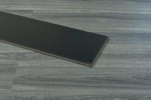 casa-bonita-collection-lvt-casa-stonegrey-flooring-7