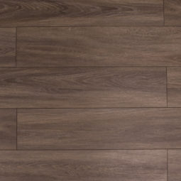 Domaine Collection WPC Craft Willow Flooring
