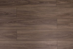 domaine-collection-wpc-craft-willow-flooring-1
