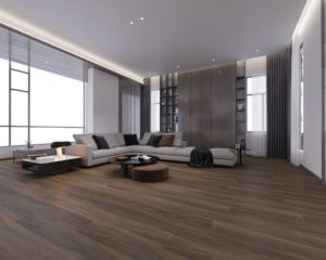 domaine-collection-wpc-craft-willow-flooring-11