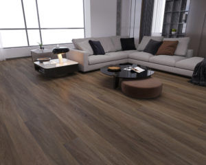 domaine-collection-wpc-craft-willow-flooring-12