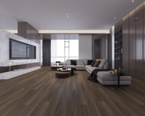 domaine-collection-wpc-craft-willow-flooring-3