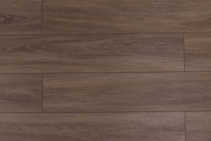 domaine-collection-wpc-craft-willow-flooring-5