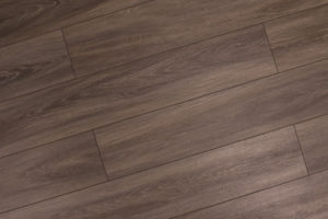 domaine-collection-wpc-craft-willow-flooring-6