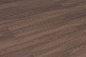 domaine-collection-wpc-craft-willow-flooring-7
