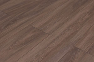 domaine-collection-wpc-craft-willow-flooring-8