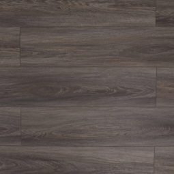 Domaine Collection WPC Graphic Charcoal Flooring